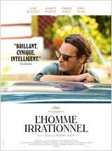 Actu Ciné : se tenir au courant, vos avis sur les films - Page 4 066511