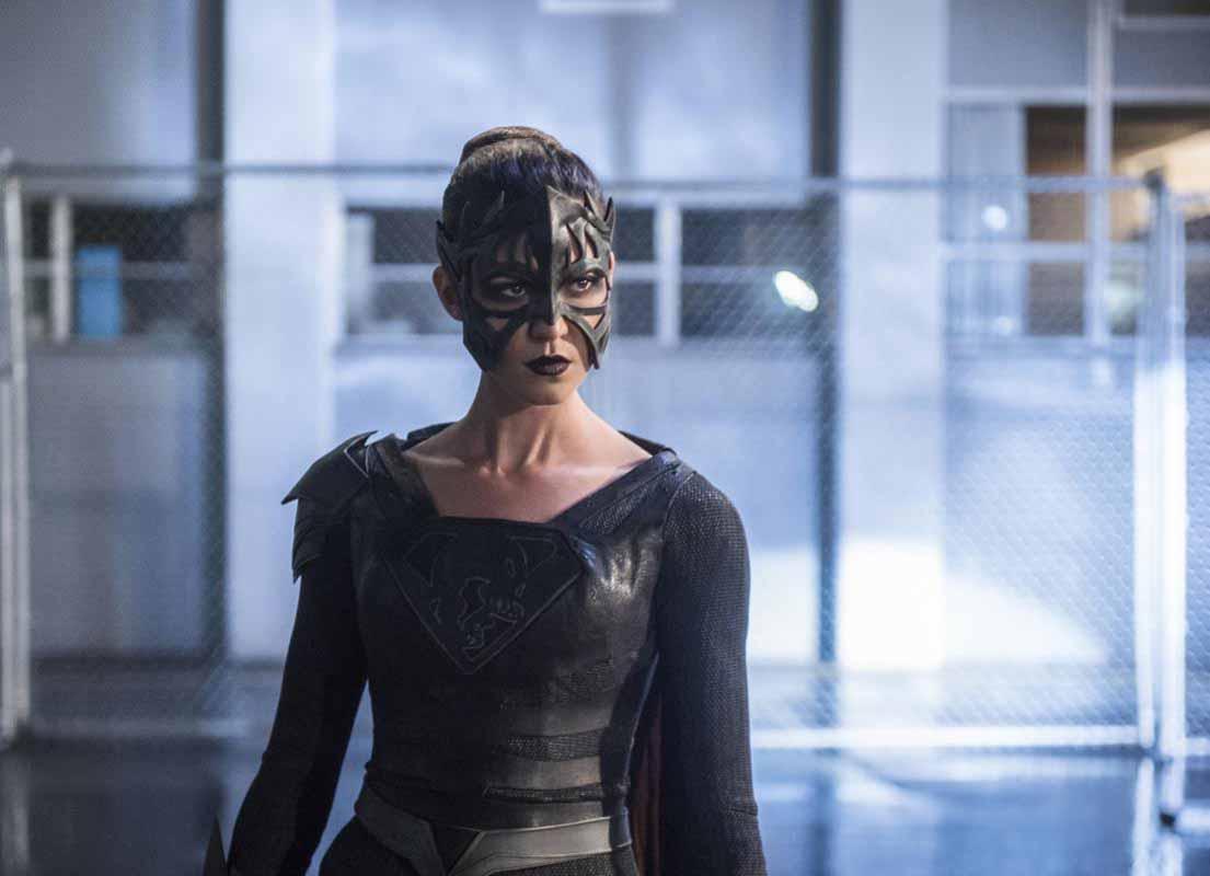 [Séries TV] Supergirl, Saisons 1 à 5 5808441