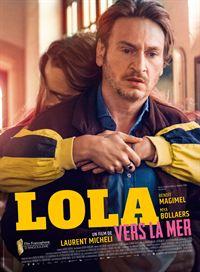 Cinéma : les films à l'affiche en janvier 2020 4619317