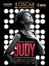 Cinéma : les films à l'affiche du 1er au 7 juillet 0571771