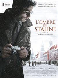 Cinéma : les films à l'affiche du 1er au 7 juillet 3828413