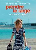 Cinéma : les films à l'affiche en mai 2021 2986419