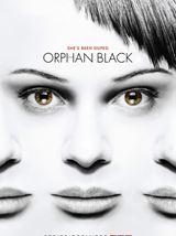 Orphan Black. 20406255