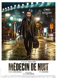 Cinéma : les films à l'affiche en juillet 2021  5178731