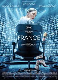 Cinéma : les films à l'affiche en août 2021 3730697