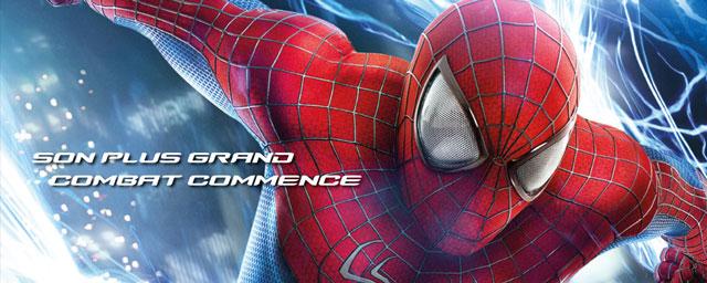 Marvel/Disney News 301633