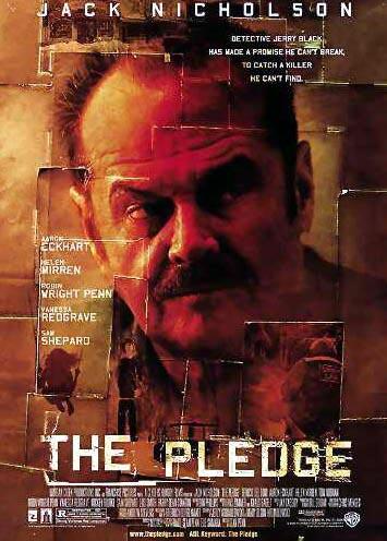 Le dernier film que vous avez vu - Page 41 69215548_af