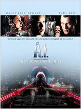 Industrial Light & Magic - Jurassic 6, Space Jam 2, Sans un Bruit 2, F9, Mourir Peut Attendre... 69216449_af