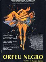 LE SALON DE MUSIQUE  - Page 4 18424961