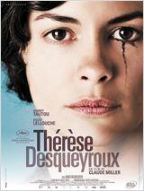 Thérèse Deskeyroux 20255135
