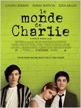 LE MONDE DE CHARLIE - PAS RACCORD de Stephen Chbosky 20261429