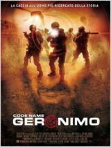 Nom de Code GERONIMO 20272896