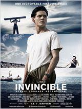 Invincible 212413