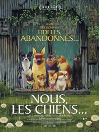 Cinéma : les films à l'affiche du 1er au 7 juillet 2648253