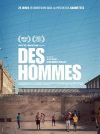 Cinéma : les films à l'affiche en février 2020 0662164