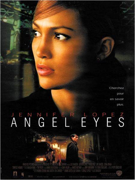 {Film} Angel eyes 69216144_af