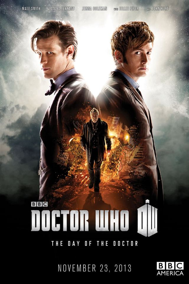 Docteur Who - Page 2 21038679_20130911084028687