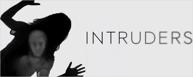 Intruders [2014] [S.Live] 511593