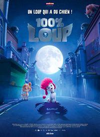 Cinéma : les films à l'affiche en mai 2021 5251375