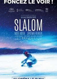 Cinéma : les films à l'affiche en juin 2021 1595312