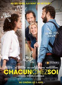 Cinéma : les films à l'affiche en juin 2021 5711689