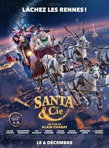Santa et Cie 0411882