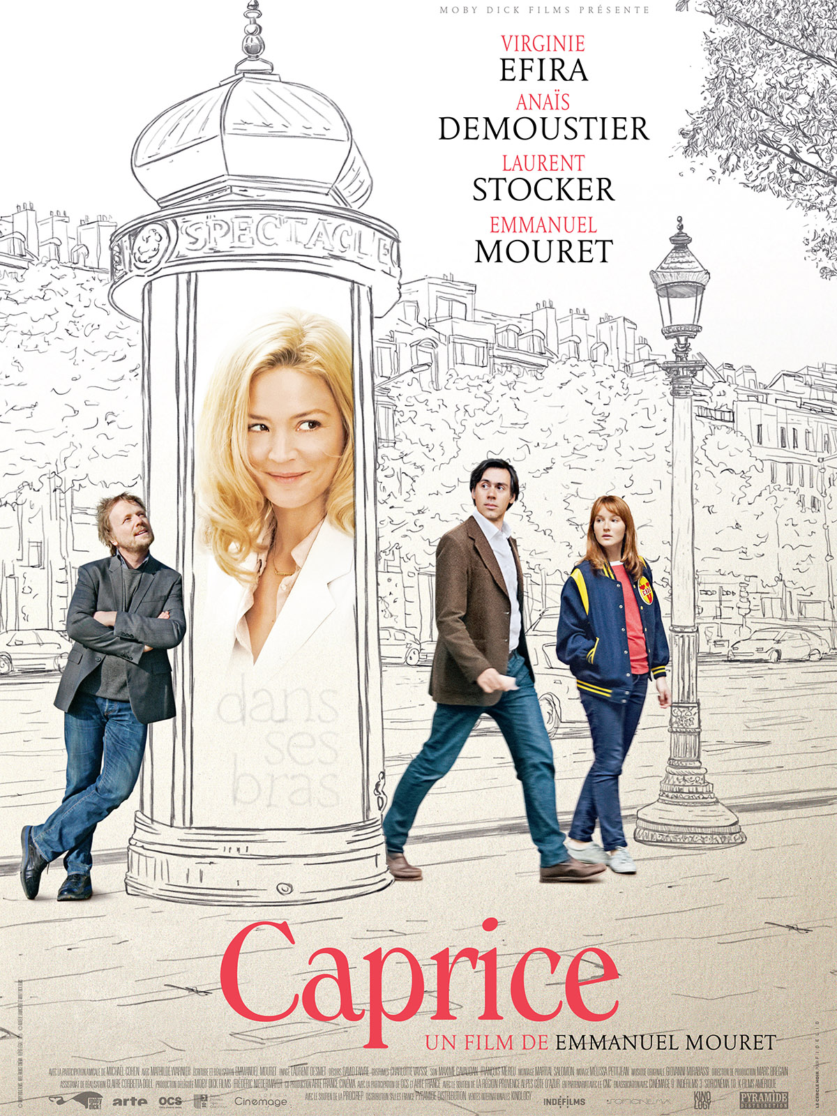 Ciné, cinéma, cinémas... - Page 13 088838