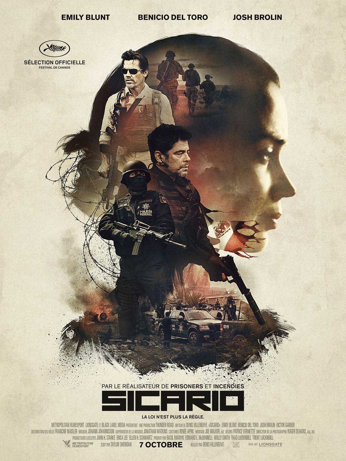 Le topic du cinéma ; le dernier film que vous avez vu ? - Page 6 261485