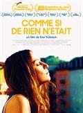 Cinéma : les films à l'affiche 3922725