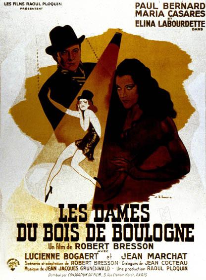 Votre dernier film visionné - Page 6 18868579