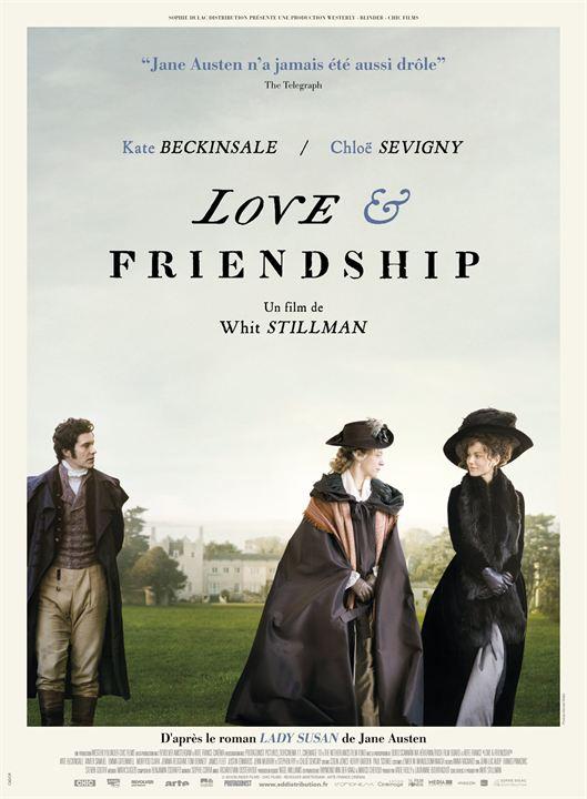 """""""Dear Lady Susan ..."""" : nouveau look Love & Friendship 030703"""