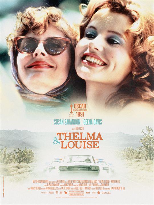 Le dernier film que vous avez vu - Page 20 5492139