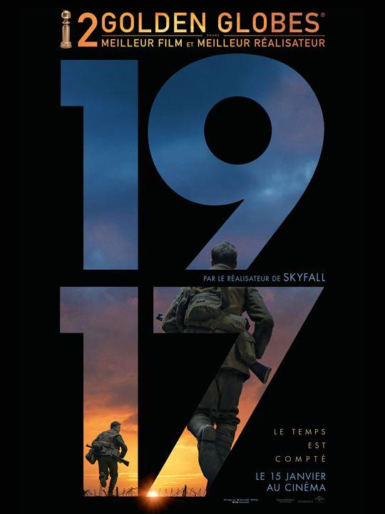 Le dernier film que vous avez vu - Page 32 5340816