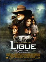 Industrial Light & Magic - Jurassic 6, Space Jam 2, Sans un Bruit 2, F9, Mourir Peut Attendre... 18362803