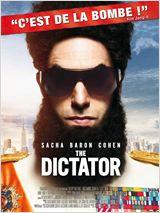 El Fidel Castor modo ? 20096200