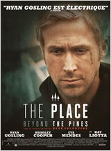 The place beyond the pines 20503476