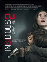 Le topic du 7 ème art - Vos meilleurs films - Page 11 21030369_20130823153725027