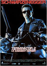 Industrial Light & Magic - Jurassic 6, Space Jam 2, Sans un Bruit 2, F9, Mourir Peut Attendre... 21035868_20130903155808083