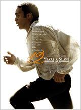 Actu Ciné : se tenir au courant, vos avis sur les films - Page 3 21041568_2013091910085449