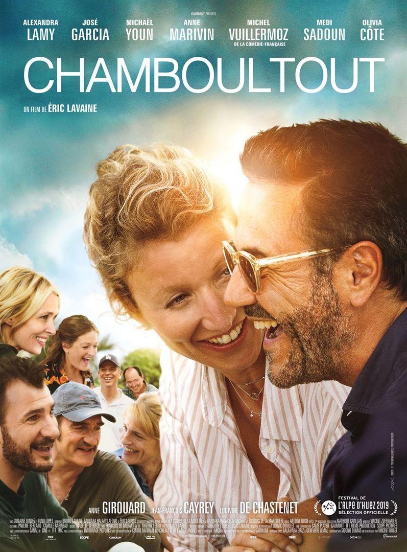 Chamboultout 1312843