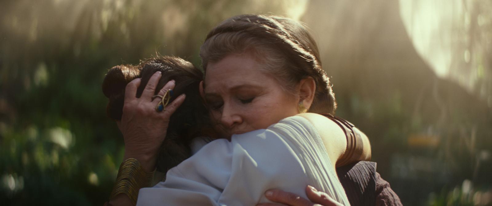 [Films] Star Wars IX : L'Ascension de Skywalker 3917203