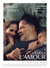 Cinéma : les films à l'affiche en février 2020 1227589