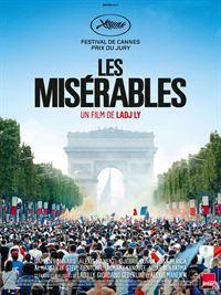 Cinéma : les films à l'affiche en décembre 2019 5875477