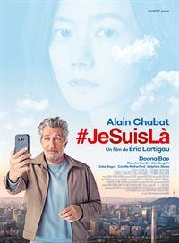 Cinéma : les films à l'affiche en février 2020 0030772