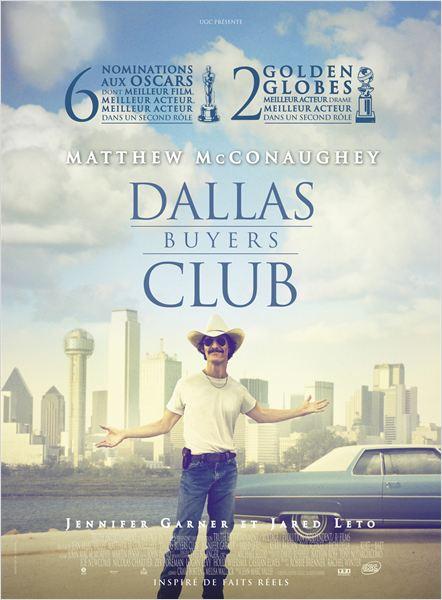 Dallas Buyers Club 007448