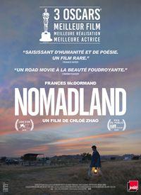 Cinéma : les films à l'affiche en juin 2021 2883699