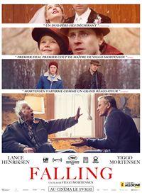 Cinéma : les films à l'affiche en mai 2021 4174336