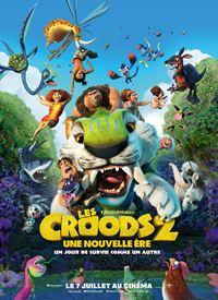 Cinéma : les films à l'affiche en août 2021 1028095