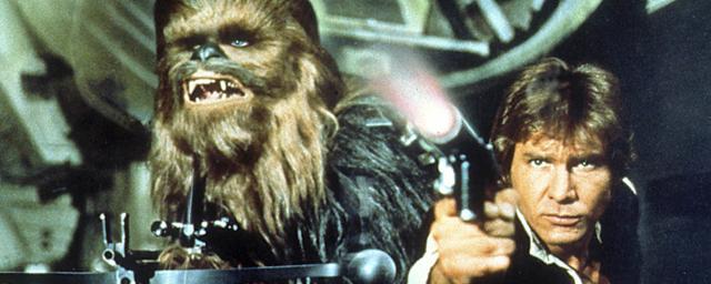 Star Wars: les films dérivés sont confirmés! 243016