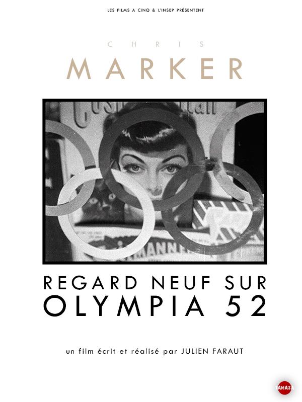 "[Documentaire] ""Regard neuf sur Olympia 52"" avec Lénie Cherino (2013) 21044248_20130926104215267"